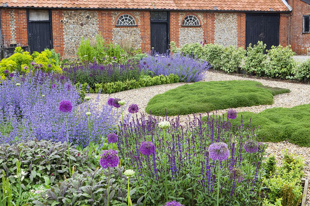 Our Partner Garden Designers & Landscapers