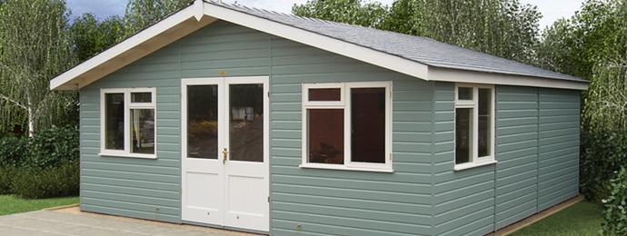 Sheds plans online guide planning rules garden sheds uk for Garden shed regulations